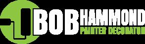 Bob Hammond Logo